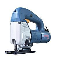 Электролобзик Bosch GST 80 PBE (0601581808)