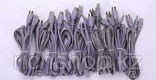 Провода для Аппарата Миостимуляции с подогревом