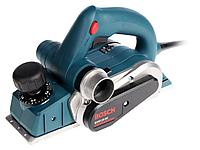 Электрический рубанок Bosch GHO 26-82 (0601594303)