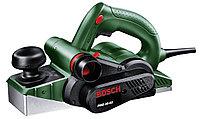Электрический рубанок Bosch PHO 30-82 (0603271060)