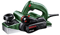 Электрический рубанок Bosch PHO 30-82 (0603271088)