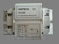 Балласт для газоразрядных ламп ДРЛ 125w
