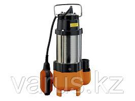 Фекальный насос ФН-250