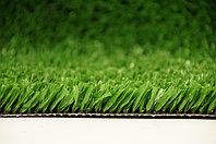 Искусственный газон 2 cм
