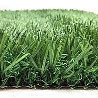 Искусственный газон 5 см