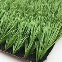 Искусственный газон 70 мм