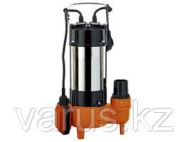 Фекальный насос ФН-750