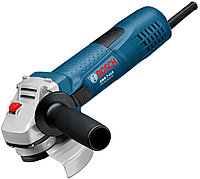 Угловая шлифмашина Bosch GWS 7-115 (0601388101)