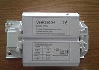 Балласт для газоразрядных ламп ДРЛ 400w