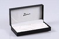 Подарочные коробки для ВИП ручек Picasso