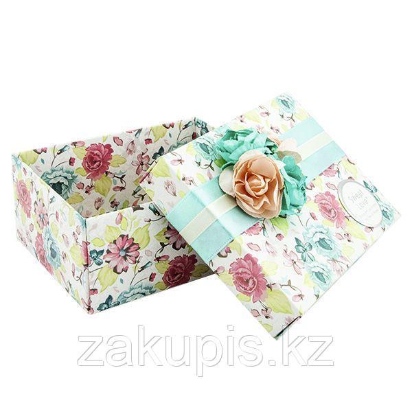 Подарочная коробка Sweet love