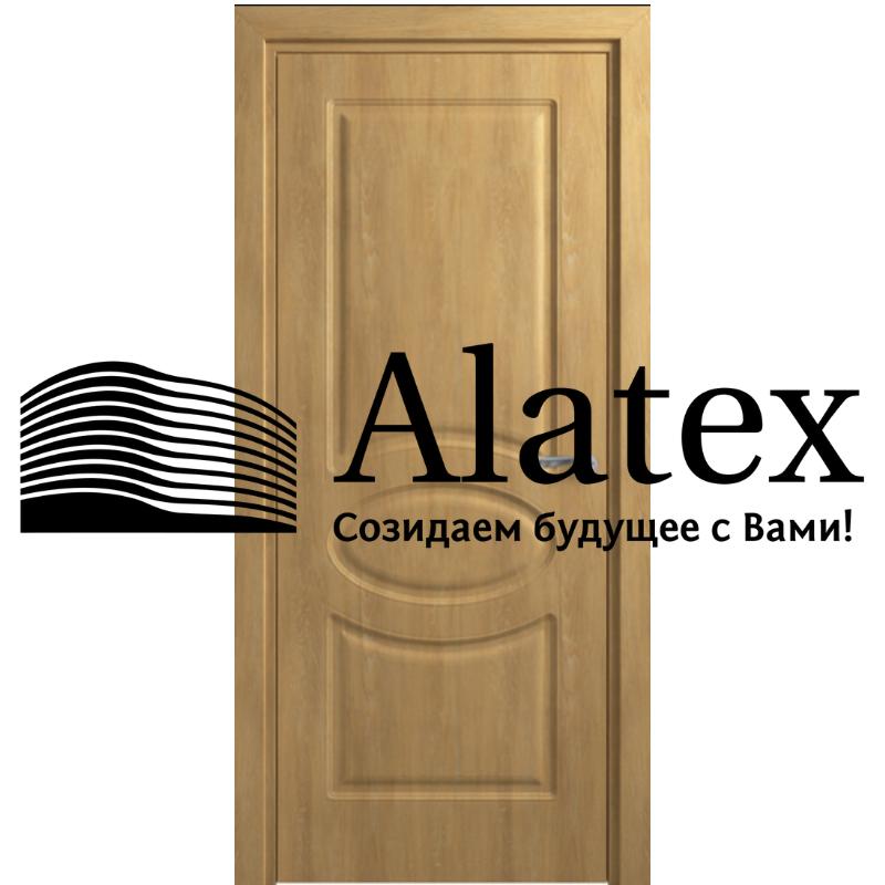 Межкомнатная дверь Форма ПГ Прованс
