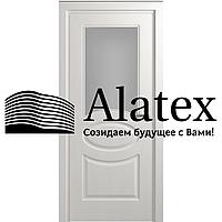 Межкомнатная дверь Форма ПО Прованс 35*900*2000