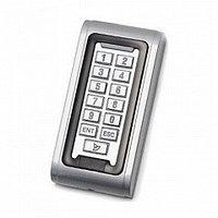 Matrix-IV (мод. E HT Metal Keys) RFID-считыватель 125 кГц