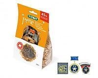 Печенье с морскими водорослями PENE для собак, TitBit - 200 г