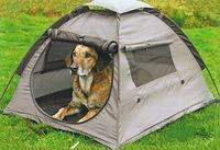 Палатка Trixie для выставок и поездок на природу - 88х72х115 см