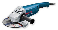 Угловая шлифмашина Bosch GWS 24 - 180 H (0601883103)