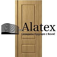 Межкомнатная дверь Форма ПГ Алессандро 35*800*2000, Дуб шале натуральный