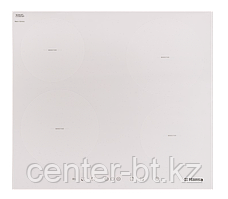 Индукционная варочная поверхность Hansa BHIW68308