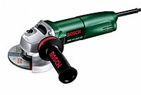 Угловая шлифмашина Bosch PWS 13-125 CE (0603348773)