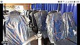 Вахтовки на базе УРАЛ 6х6 20-28 мест, фото 2