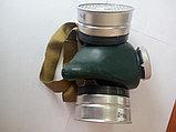 Респиратор Ру-60м, фото 4