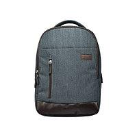 Canyon CNE-CBP5DG6 сумка для ноутбука (CNE-CBP5DG6)