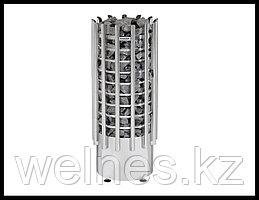 Электрическая печь Harvia Glow TRT70E (под выносной пульт управления)