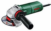Угловая шлифмашина Bosch PWS 600 (0603399120)