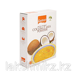 Сухое Кокосовое молоко Eastern 150 грамм