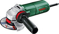 Угловая шлифмашина Bosch PWS 650 (0603399302)