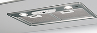 Best BHG 76750 XA (P780 XS 70 / GARDA XS 70)