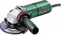 Угловая шлифмашина Bosch PWS 8-125 CE (0603404703)