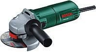 Угловая шлифмашина Bosch PWS 680 (3603C99400)