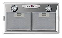 Вытяжка Best BHG 56750 XA (P580 XS 52 (GARDA XS 52)
