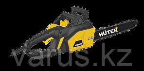 Электропила ELS-1800P Huter