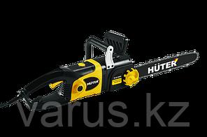 Электропила ELS-2800 Huter