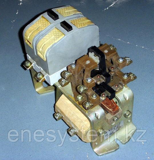 Контакторы переменного тока МК-1-20