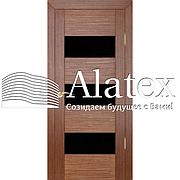 Двери серии Zadoor 3DX Эмаль