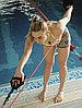 Набор эспандеров пловца (уровень 2), фото 2