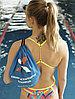 Набор эспандеров пловца (уровень 1), фото 4