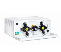 Проточно-инжекционные системы FIAS-100 и FIAS-400