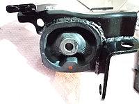 Подушка двигателя левая 12372-28041-a