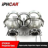 IPH3016 Hella 3R 3 inch (Гар-тия 12 мес.)