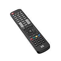 Пульт управления One For All URC1911 для телевизоров LG (LCD, Plasma, LED, ЭЛТ), фото 1
