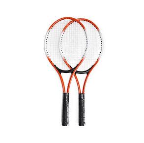 Набор для большого тенниса для детей, фото 2