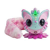 Интерактивная игрушка Pixie Belles Пикси Беллс Аврора