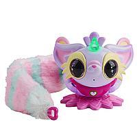 Интерактивная игрушка Pixie Belles Пикси Беллс Лейла