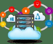 Услуги по установке и настройки программного обеспечения