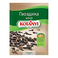 Kotanyi Гвоздика целая пакетик 18 гр